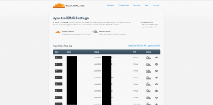 DNS_Settings_CloudFlare_The_web_performance_&_security_company_-_2014-04-08_15.06.26