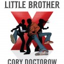 Cory Doctorow - Little Brother