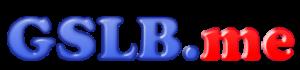 cropped-gslb.me-logo