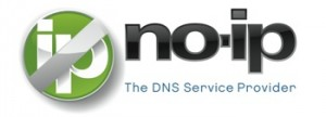 no-ip dynamic dns