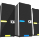 Image Result For Self Build Servers