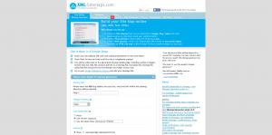 Create_your_Google_Sitemap_Online_-_XML_Sitemaps_Generator_-_2014-04-24_11.59.28