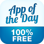 appoftheday