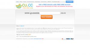 CU.CC_-_Free_Domain_Registration_+_Free_DNS_Service._-_2014-03-19_13.39.57