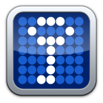 truecrypt_flurry_icon_by_flakshack-d4jjwdo