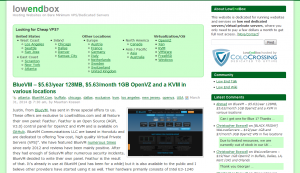 Low_End_Box_-_Cheap_VPS_Hosting_Providers_Listing_&_Reviews_-_2014-04-01_14.51.46
