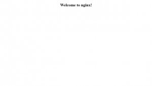 Welcome_to_nginx!_-_2014-04-01_13.55.59