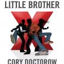 Cory Doctorow - Little Brother