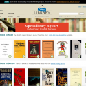 Ebook legal downloads