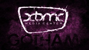 xbmc-gotham-teaser-purple-600x336