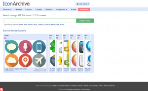 Icon_Archive_-_Search_479,714_free_icons,_desktop_icons,_download_icons,_social_icons,_xp_icons,_vista_icons_-_2014-03-18_12.18.23