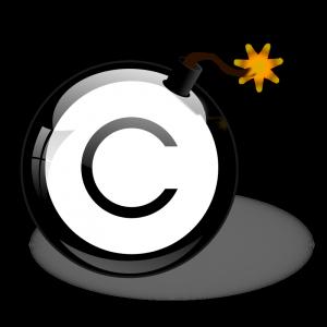 copyright_bomb